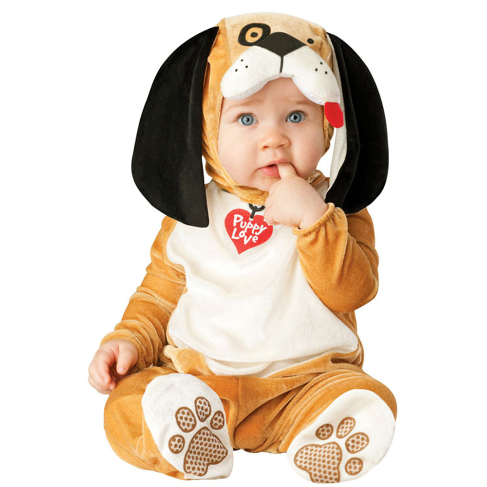 Navidad Halloween Infant/Toddler Baby Costume Animal Lion Rompers Clothing Set For 0-2 years canada uk australia free shipping  sc 1 st  Alibaba & Buy Navidad Halloween Infant/Toddler Baby Costume Animal Lion ...