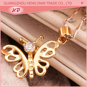 Tanishq Gold Jewellery, Tanishq Gold Jewellery Suppliers and