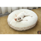 Good Price Washable Luxury Memory Foam Big Cute Dog Bed,dog memory foam bed