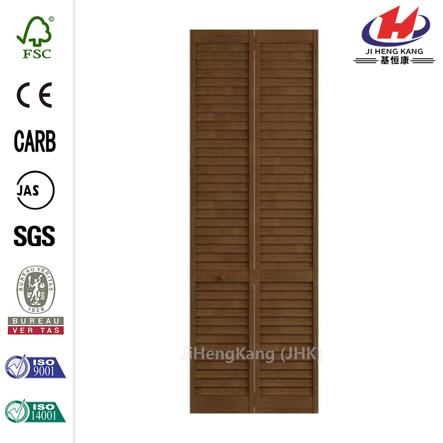 interior swinging doors louvered, interior swinging doors louvered