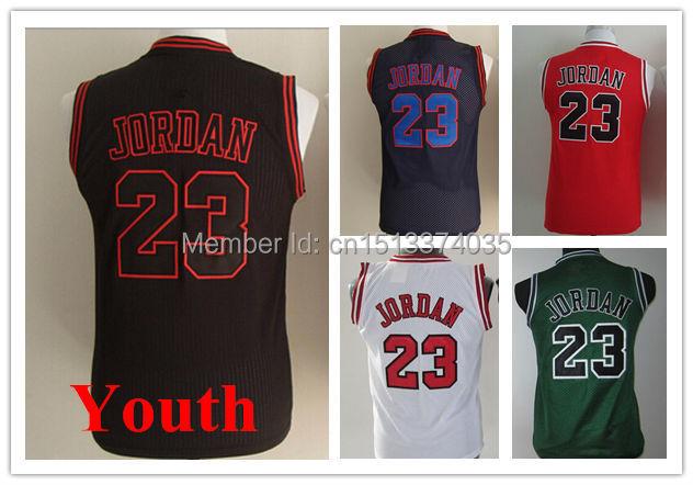 ... mxnyjy jordan 23 jersey kids dwc exchange blog ... 6e02c056b