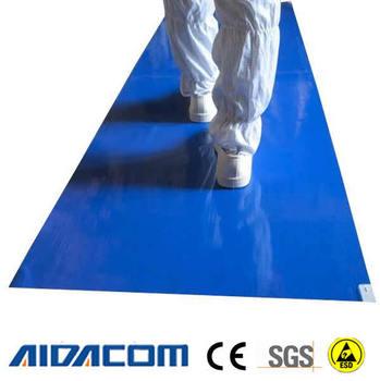 clean room sticky door mat,sticky floor mat - buy sticky floor mat