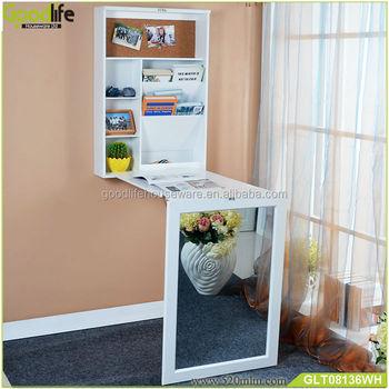 Kids Furniture Multifunction Living Room Corner Shelf - Buy Living ...