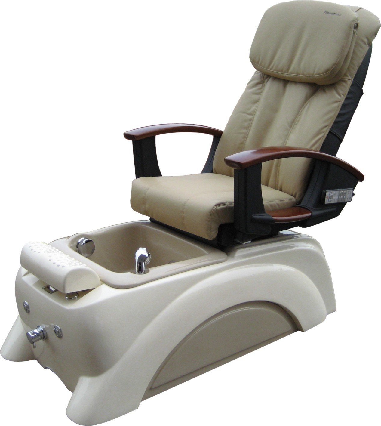 spa pedi clients around sold africa pedicure chairs to south chair