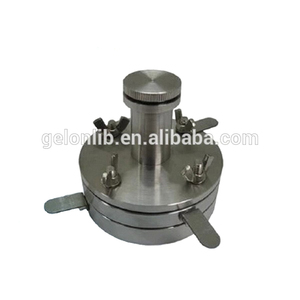 Electrode Split Test Cell (15 mm Diameter Cell) for Battery Material R&D