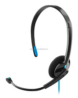Chat Headset for PlayStation 4 Xbox One xbox 360 and Mobile Devices