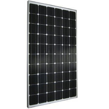 High quality pv solar module 250W 260W 270W 300w 310w 320w 330W 500 watt solar panel  250 watt solar panel