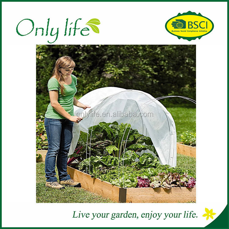 Hangzhou Onlylife Deft design Hot Sale Mini Greenhouse For Home Garden