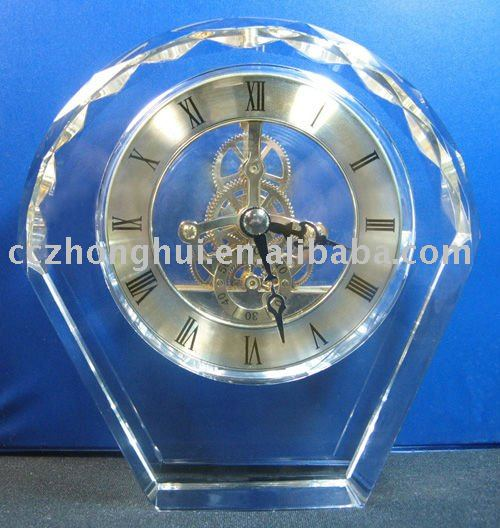 Umbrella Clock, Umbrella Clock Suppliers And Manufacturers At Alibaba.com