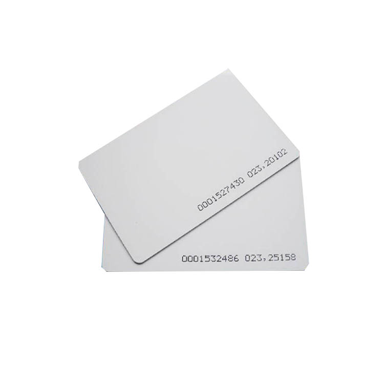 latest product of china printing magnetic stripe card maker