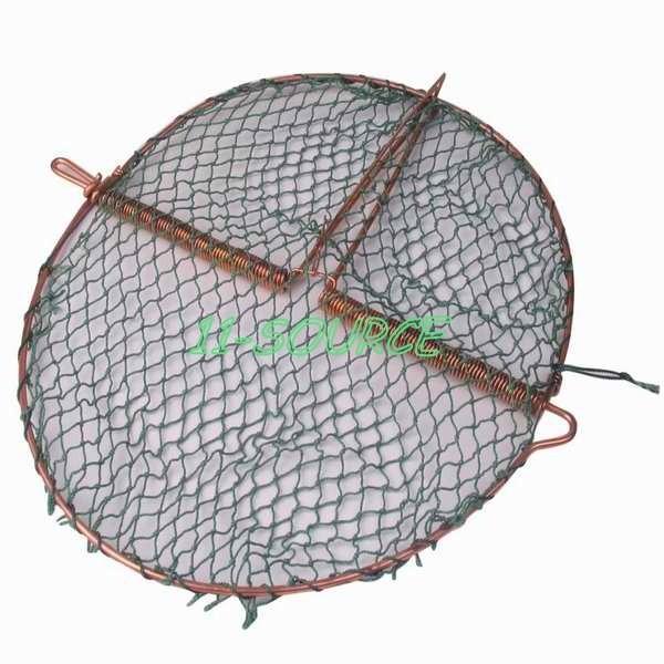 Uccello trappola pest control id prodotto 60203685594 for Trappola piccioni
