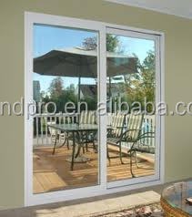 Lowes Sliding Glass Patio Doors With Electrical Jalousie Two Track Sliding  Door
