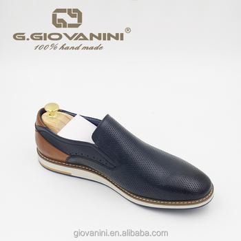 Al Marca Mayor Italiana Para Buy Sin Hombre Casuales Cordones 2018gGiovanini Precio Zapatos Por QxBerCoWd