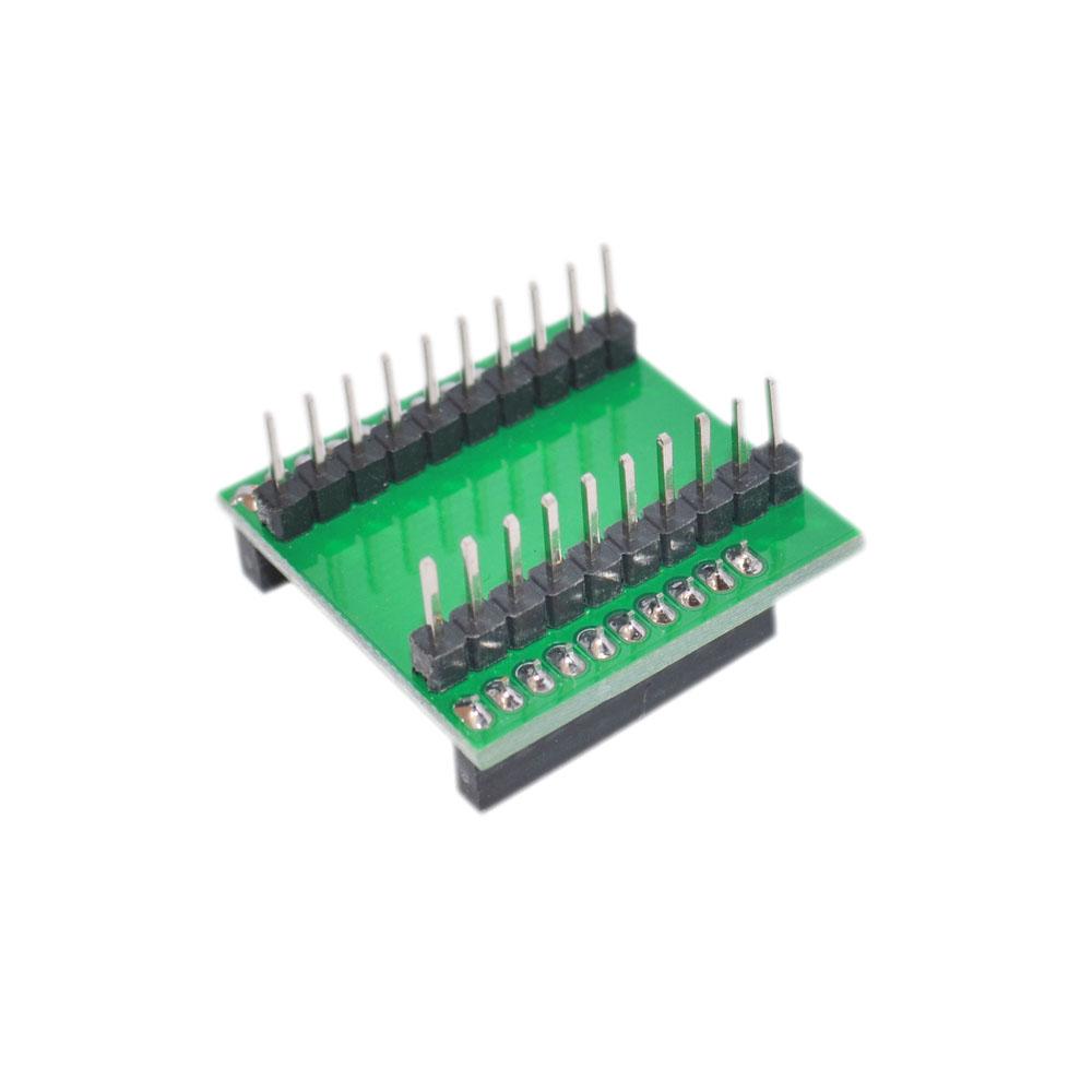 MD0271 (6)
