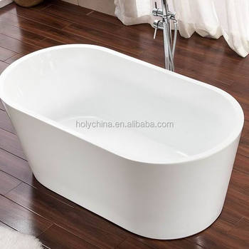 Superb Hot Sale High Quality French Bathtubs