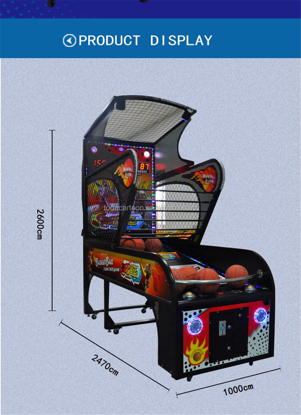 Игровой автомат баскетбол играть бесплатно игровые автоматы чемпион онлайн