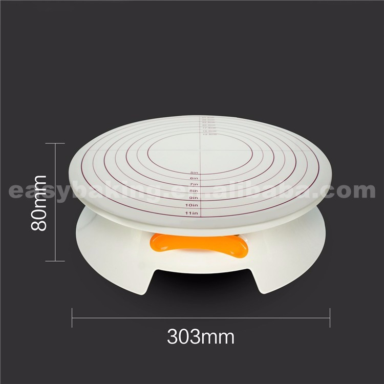 cake turntable2.jpg