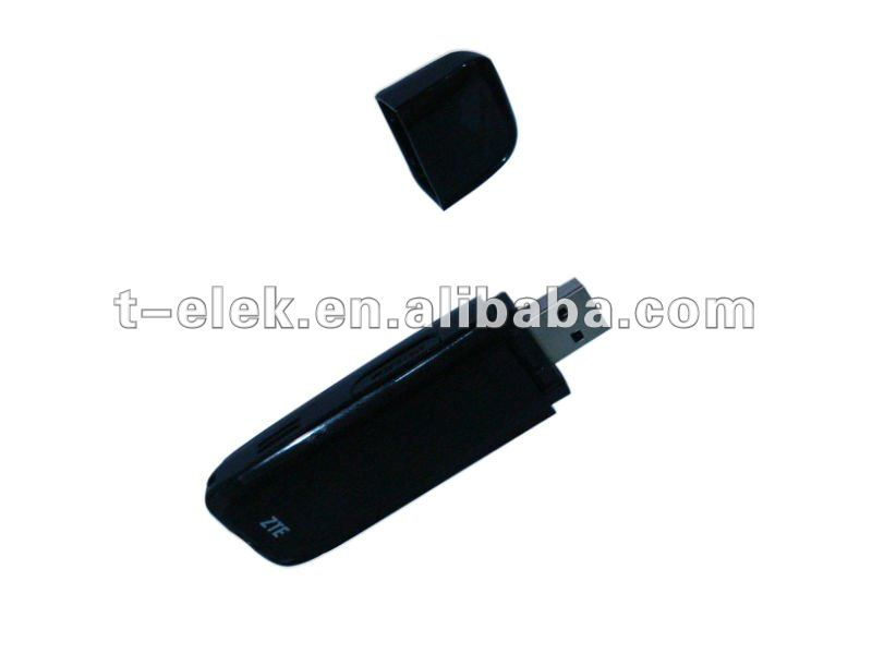 3G Mobile Data Card ZTE MF626 usb stick