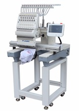 Swf Embroidery Machine Parts Swf Embroidery Machine Parts Suppliers