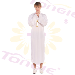eabd1e9623 Priest Costume