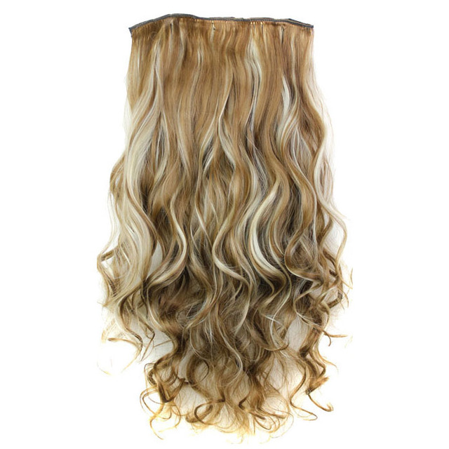 Buy Cheap China Style Synthetic Hair Extensions Products Find China