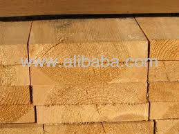 TIMBER & BY PRODUCTS !