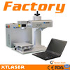 color laser printer on stainless steel | fiber laser marking machine