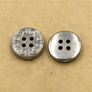 lemo Custom Jeans Rivets Button for Baby Clothing
