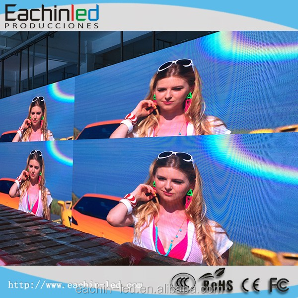 super slim/thin p3.9 full color led display screen for Window/club/disco/bar/live shows/events/stage/expo/advertising
