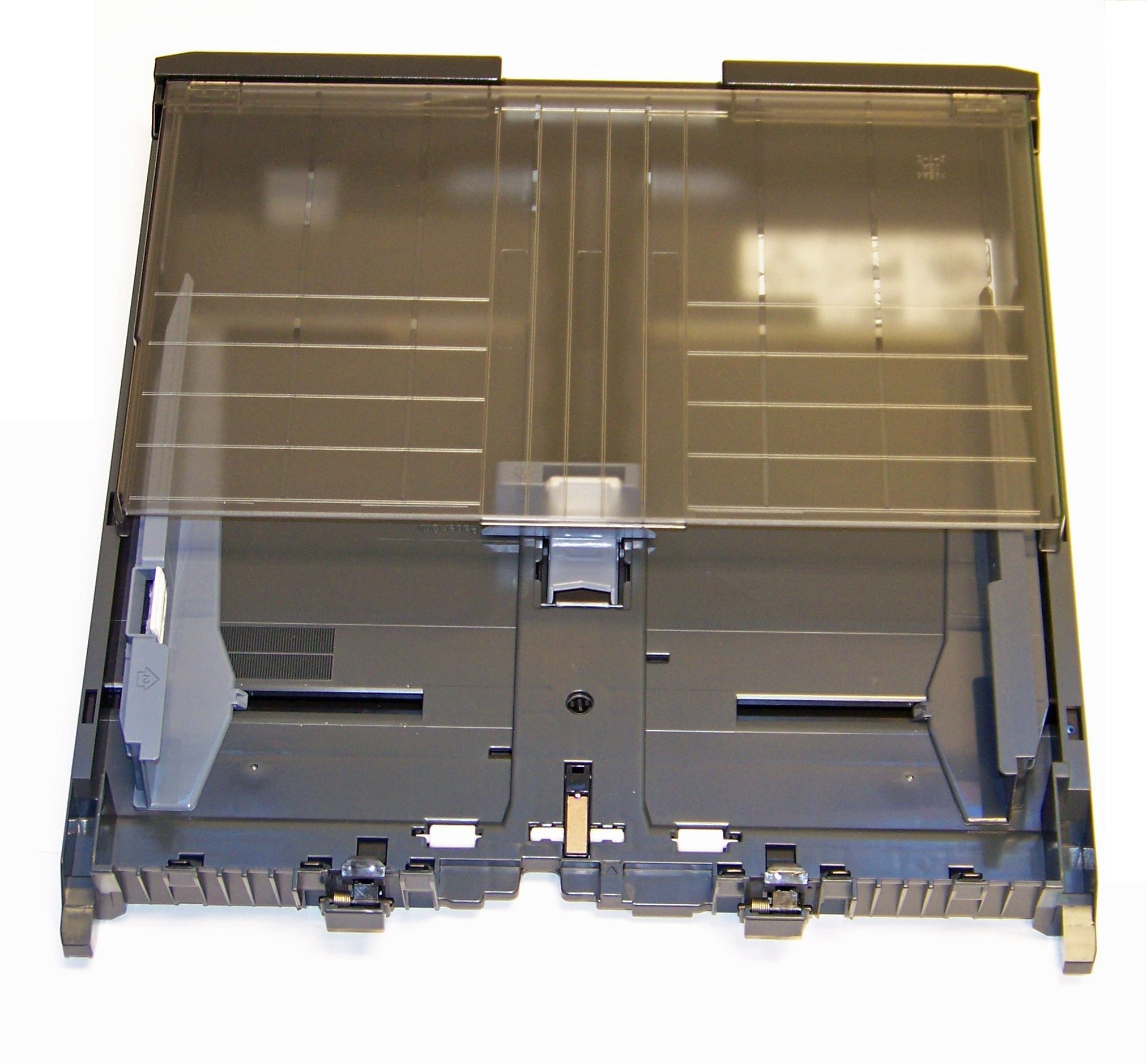 OEM Epson 1st Cassette Assembly Paper Cassette Specifically For WorkForce WF-7621 WorkForce WF-7620