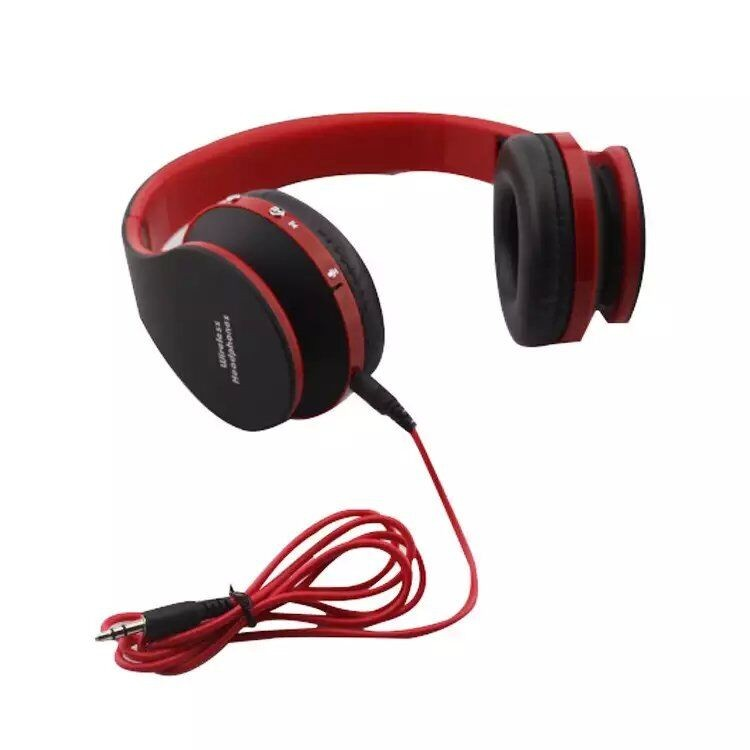 Blue Tooth Headset Popular Csr Oem Wireless Headphone Best ...
