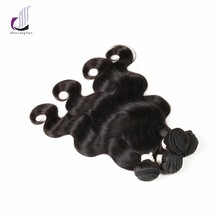 Factory Directly sale brazilian body wave hair, peruvian body wave hair, china mongolian body wave hair