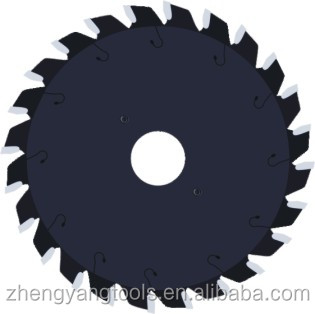 255MM TCT circular <strong>saw</strong> blade OF garden tools for cutting grass
