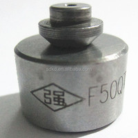 F50QT BE10 Delivery valve