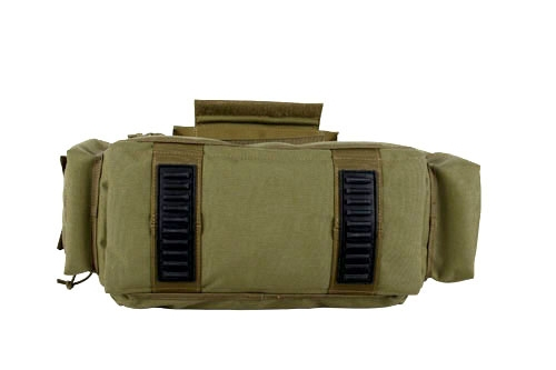 combat tactical /sports assault shoulder backpack,durable military hiking camping bag CL5-0036