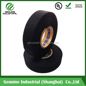 Duct Tape Electrical Wires   15m Automotive Wiring Harness Electrical Tape 15m 19mm Heat
