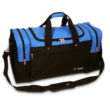 Best Selling Sports Direct Holdalls With Iso9001 Certificate - Buy ... b9ddf828c455d