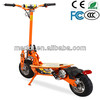 fashion two wheels 1000w mini pocket bike 49cc