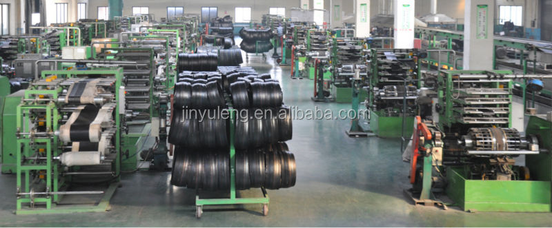 high quality street motorcycle tyre 3.00-17