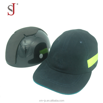 20213b12dbe Head Protection Custom Security Helmet Insert Cycling Air Conditioned  Safety Bump Cap Head Cap Hard Hat