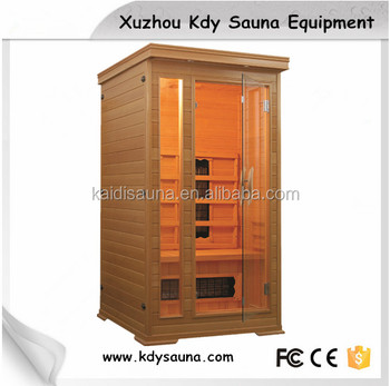 new arrival good quality cheap price infrared saunas. Black Bedroom Furniture Sets. Home Design Ideas