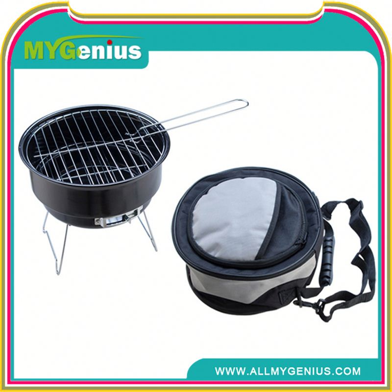 outdoor barbecue brazier ,h0tw2f barbecue fire pits
