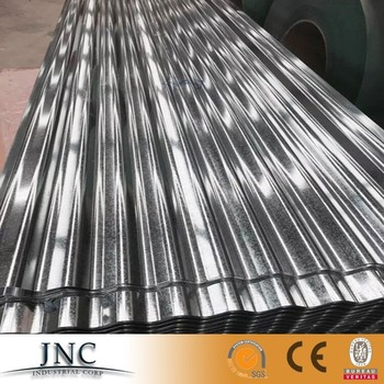 Lowes Metal Roofing Sheets Iron Roofs Buy Corrugated
