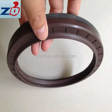 anto oil seal for trucks actors spare parts