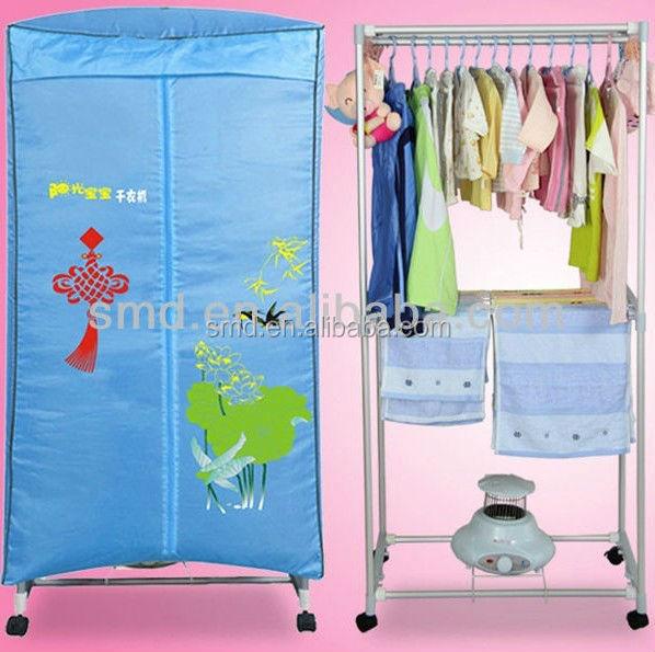 Secador de roupa port til com ce rohs secadoras de roupa - Secador de ropa ...