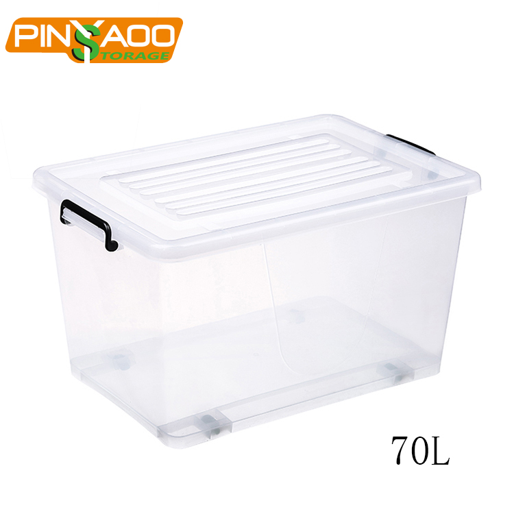 Very competitive price offer 70L box storage wholesale