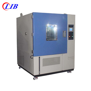 Balanced Temperature Humidity Control System Unit Test Equipment