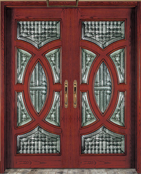 E Top Wood Door And Window Design Manufacture Home Front Doors Uk