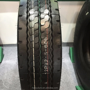 Aeolus brand quality China manufacturer low price hot sale truck tire/tyres13r22.5 18pr