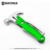 Hot sale Multi-color handles Crimping tools with claw hammer